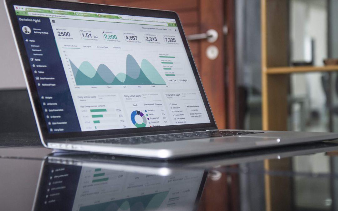 Ce este marketingul digital?