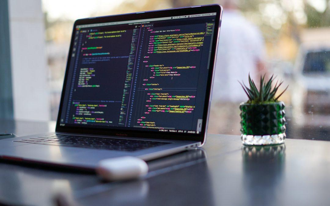 Care sunt costurile de mentenanta ale unui site?